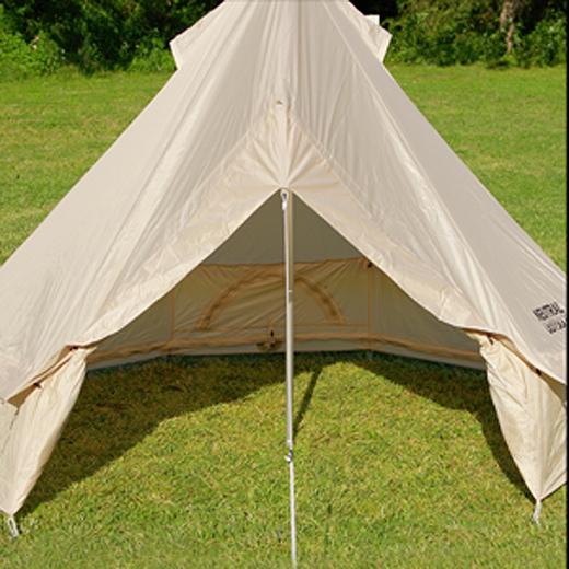 テント3.0-1.jpg