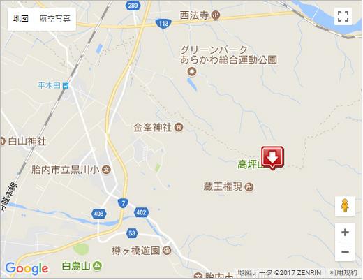 高坪map.jpg