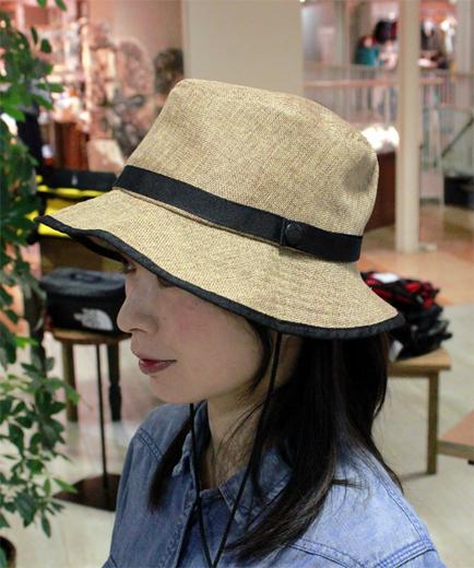TNF HIKE HAT5.jpg