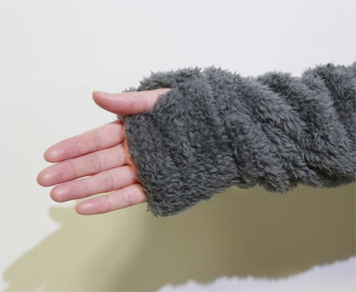 marmot freece w2.jpg
